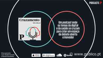 Micaela Monteiro, a telesaúde e o sistema de saúde privado - PÚBLICO
