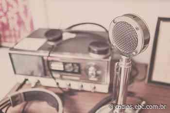 Ouça Cyro Monteiro, Helena de Lima e muito mais no Histórias do Frazão - Rádios EBC