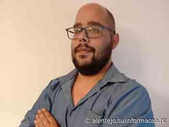 Bloco de Esquerda candidata Gonçalo Monteiro à Câmara de Beja - Sul Informacao