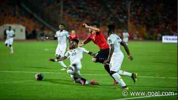 South Korea U24 2-1 Ghana U24: Another defeat for Black Meteors on Asian Tour