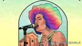 Nel fine settimana Nonantola riabbraccia la Festa della Musica - ModenaToday