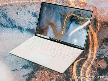 Best Windows 10 laptop 2021: Top notebooks compared