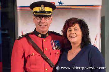 Langley RCMP officers used 'own money' to attend mayor's gala, senior officer says – Aldergrove Star - Aldergrove Star