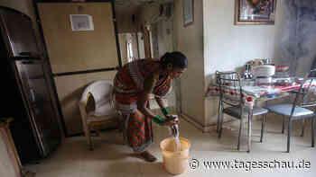 ILO-Bericht: Millionen Hausangestellte werden ausgebeutet