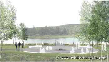 RMWB asking public for feedback on waterfront park design ideas - Whitecourt Star