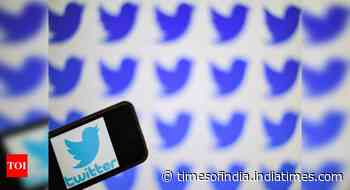 Twitter appoints interim chief compliance officer in India