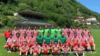 Serie D, salve Seravezza e Ghiviborgo. Real Forte Querceta ko 4-3 - Luccaindiretta - LuccaInDiretta