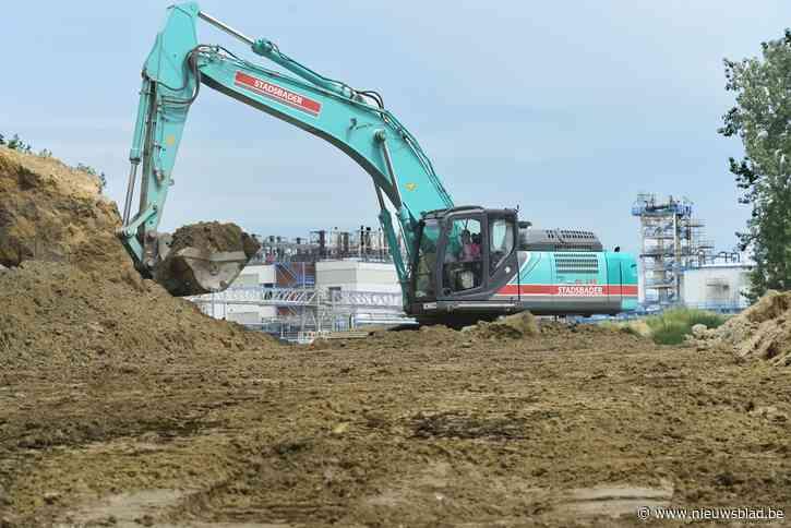 Temse gaat bodem voorlopig niet onderzoeken op giftige stof PFOS