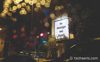 Aspect ratio in web design: Introducing the golden ratio - Techaeris