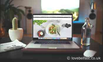 How Web Design Can Be Used To Boost Your Web Traffic - Love Belfast