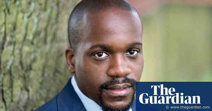 Johnson's former race adviser accuses Tories of inflaming culture wars