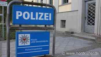 Opfer von Schlägerei in Prenzlau gesucht - Nordkurier
