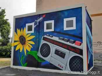 A Nichelino nasce il primo Laboratorio Rap per i giovani - TorinOggi.it