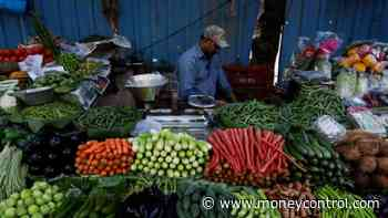 Explained | The rise in retail and wholesale inflation: Why it is a matter of concern