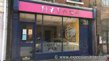 New Bar Havana to open in Wolverhampton as city centre bids to bounce back - expressandstar.com