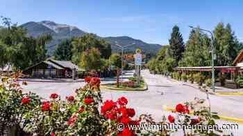 El Municipio de Villa La Angostura detalló las restricciones vigentes - Minuto Neuquen