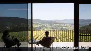 Tucumán y Villa La Angostura se abren al turismo - Weekend