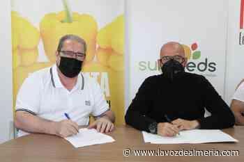 El técnico Óscar García Poveda renueva con Durán Ejido Futsal - La Voz de Almería