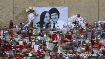 Oberstes Gericht der Slowakei hebt Freisprüche im Mordfall Kuciak auf