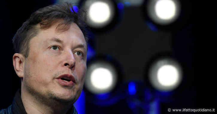 I Bitcoin e l'altalena di Elon Musk. Tesla tornerà a vendere auto in cambio di criptovaluta?