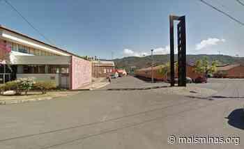 Congonhas e Ouro Preto: inscrições abertas para cursos técnicos e superiores gratuitos do IFMG - Mais Minas