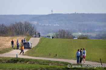 Opinie: 'Enorme verkeersdrukte in Heuvelland schreeuwt om ac... - De Limburger