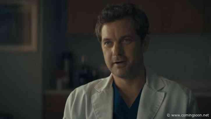 New Dr. Death Trailer Sets Peacock Premiere Date