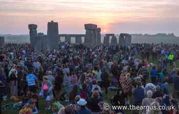 Summer solstice 2021: When is it and what is it?