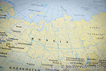 Kuzbass Fuel Co. and Russian Coal announce 1Q21 results