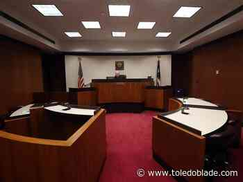 Lucas County courts receive technology funding
