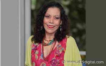 Compañera Rosario Murillo en Multinoticias (14-06-21) - El 19 Digital