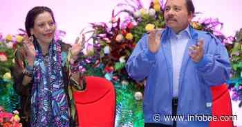 """EEUU denunció la campaña de terror de Daniel Ortega y Rosario Murillo en Nicaragua: """"Los miembros de la OEA deben enviar una señal clara"""" - infobae"""