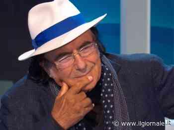 """""""L'Italia regala soldi"""": ira di Al Bano per l'invasione"""