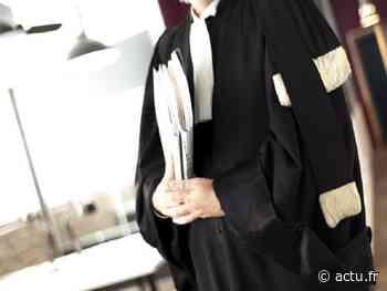 Au tribunal de Nanterre, des accès restreints pour les avocats - actu.fr