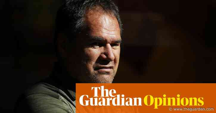Parochial selection policy fails to recognise Wallabies as the main event | Bret Harris
