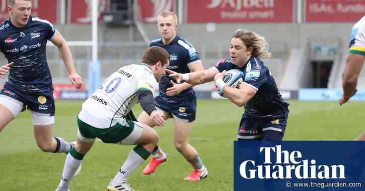 South African teams on course to play European Champions Cup next year