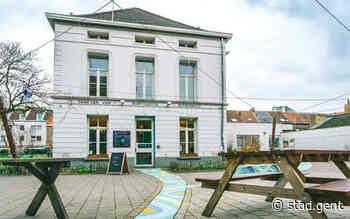 Gerenoveerde woningen voor kwetsbare huurders - Gent