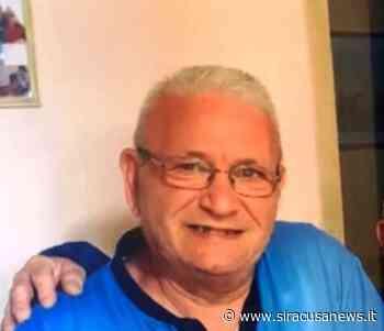Aveva fatto perdere le proprie tracce, 63enne ritrovato a Floridia - Siracusa News