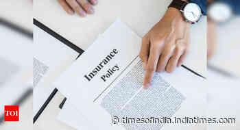 DPIIT notifies 74% FDI cap in insurance sector under automatic route
