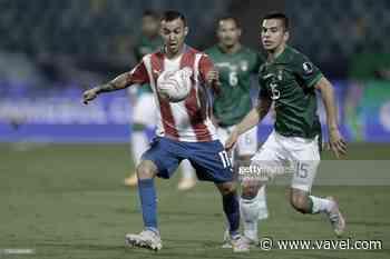 Alejandro Romero Gamarra : La figura del partido - VAVEL.com