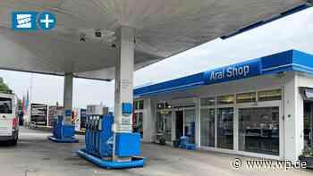 Wie Spritpreise das Tankverhalten in Meschede beeinflussen - WP News