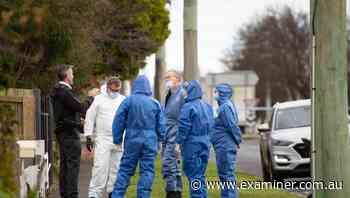 Friend called triple zero before woman's body found in Ulverstone home - Tasmania Examiner
