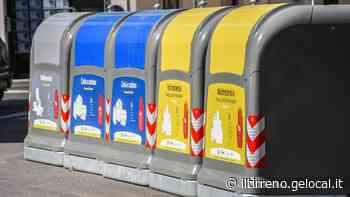 Tariffe dei rifiuti, fumata nera sui conti del 2021 - Il Tirreno