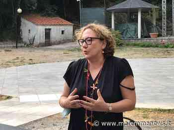 Covid-19, Spadi: 'I contagi preoccupano la provincia di Grosseto ma i comuni si sono attivati tempestivamente' - Maremmanews