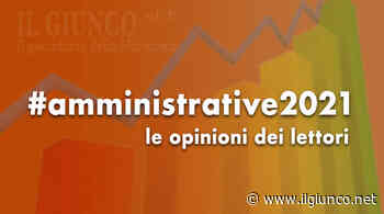 #amministrative2021: il sondaggio su Grosseto. Quale sindaco scegliereste? VOTATE - IlGiunco.net