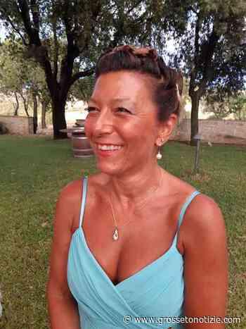 Lega: Chiara Vazzano nuovo commissario comunale di Grosseto - Grosseto Notizie