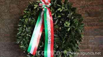 Anpi Grosseto celebra il 77esimo anniversario della liberazione della città - IlGiunco.net