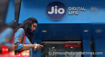 Jio to start Jiofiber post-paid service from June 17