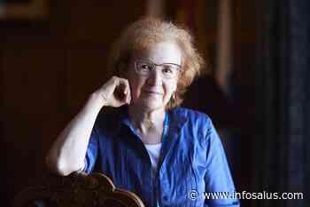 'Materia' y Margarita del Val, entre los galardonados con los I Premios CSIC-Fundación BBVA de Comunicación Científica - www.infosalus.com