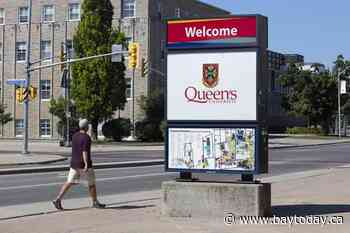 Queen's U staff, associates accused of falsely claiming Indigenous identity